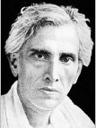 Sharat Chandra Chatterji